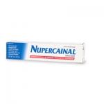 NUPERCAINAL PDA 1% 20 G
