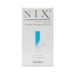 NIX CR LIQ 1% 60 ML