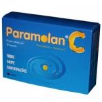 PARAMOLAN C CART PO X 20
