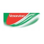 VENORUTON CART PO LARANJA 1 G X 30