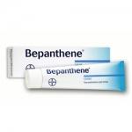 BEPANTHENE PDA 100 G