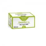 CASENLAX CART PO 10 G X 20