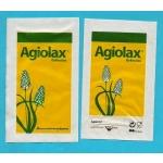 AGIOLAX  520 MG/G GRN SAQ - 20