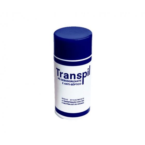 TRANSPIL PO 100 G