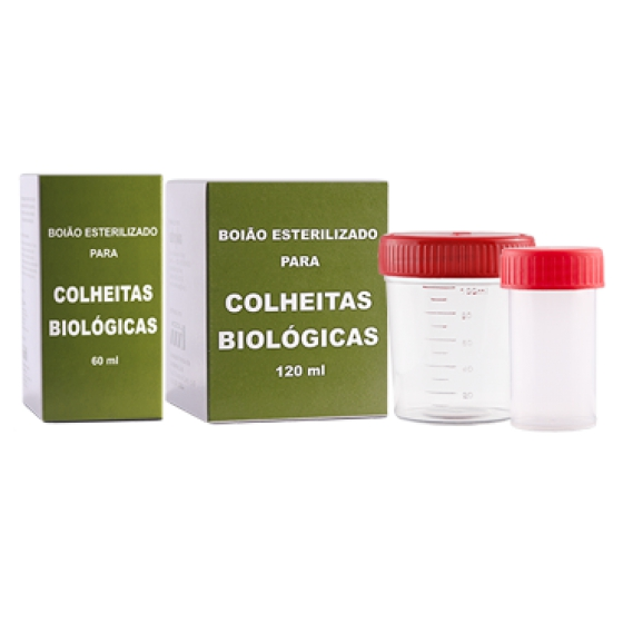 COLHEITA ASSEPTIC BOIAO PL 120 ML HASSEMED