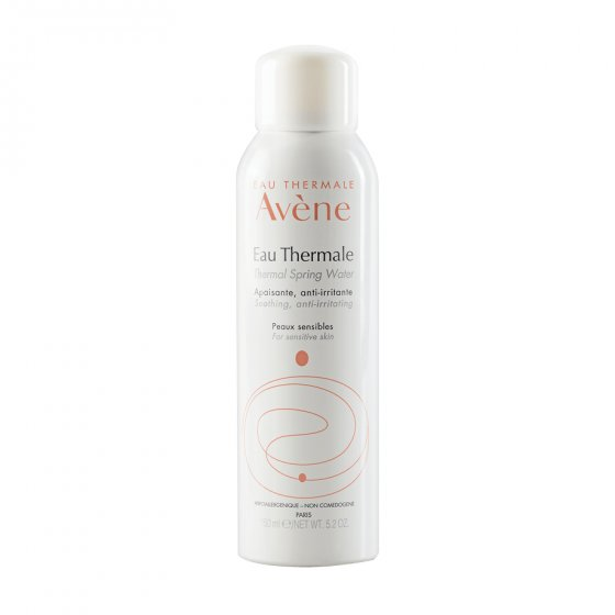 AVENE AGUA AG TERMAL 150 ML