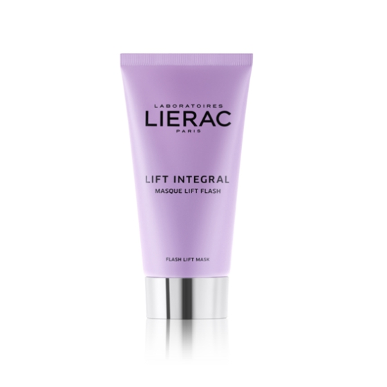 LIERAC LIFT INTEG MASC FLASH 75ML