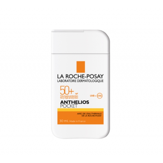 ROCHE POSAY ANTHELIOS CR NOMADE 30ML