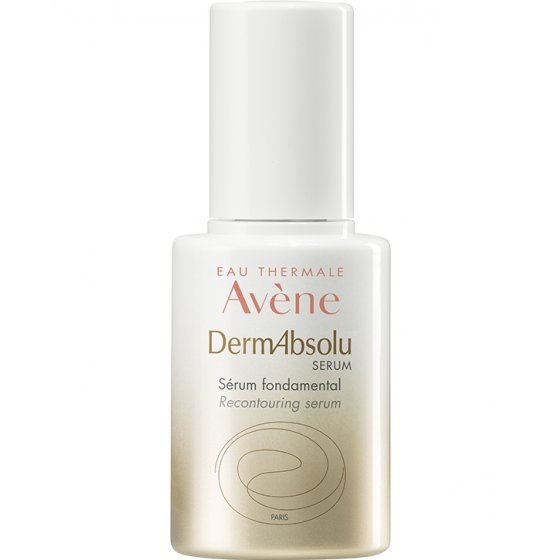 AVENE DERMABSOLU SERUM PS 30ML