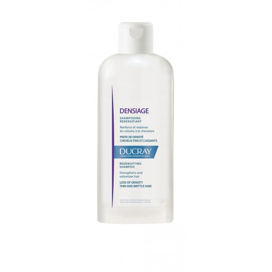 DUCRAY DENSIAGE CH 200ML