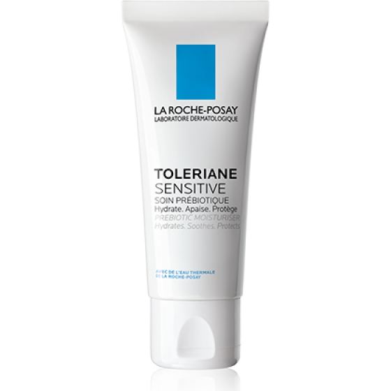 ROCHE POSAY TOLERIANE SENSITIVE CR 40ML