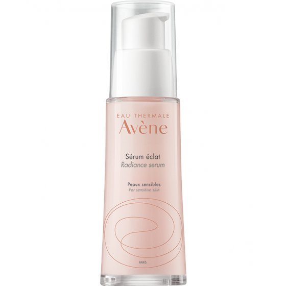 AVENE AG TERMAL SERUM LUMINOSIDADE 30ML
