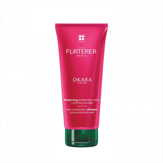 RENE FURTERER OKARA COLOR CH 200ML