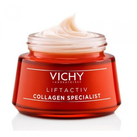 VICHY LIFTACTIV CR COLAGENIO 50ML