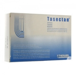 TASECTAN  CAPS 500MG X 15