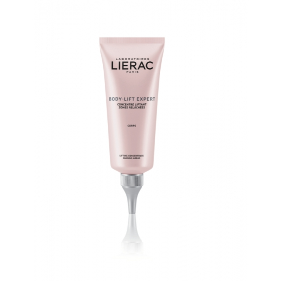 LIERAC BODY LIFT GEL CR LIFTING 100ML