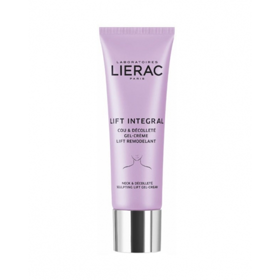 LIERAC LIFT INTEG CR TENSOR REMOD PESC 50ML