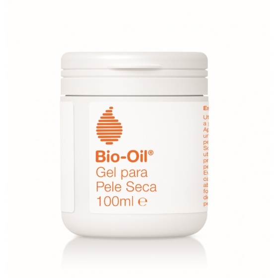 BIO-OIL GEL CUIDADO PS 100ML