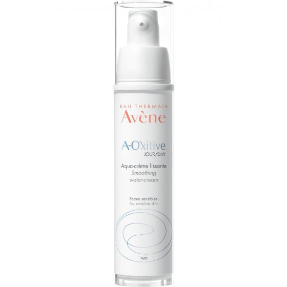 AVENE A-OXITIVE CR DIA 30ML