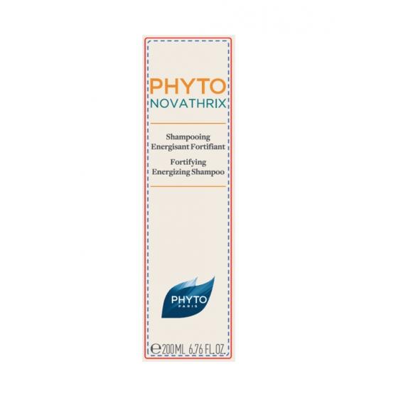 PHYTONOVATHRIX CH 200ML