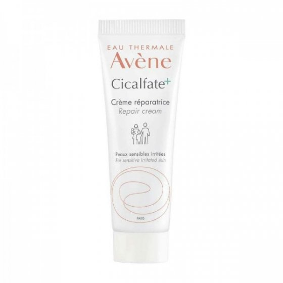 AVENE CICALFATE+ CR 100ML