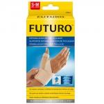 FUTURO POLEGAR SUPORTE ESTAB DELUXE L/XL