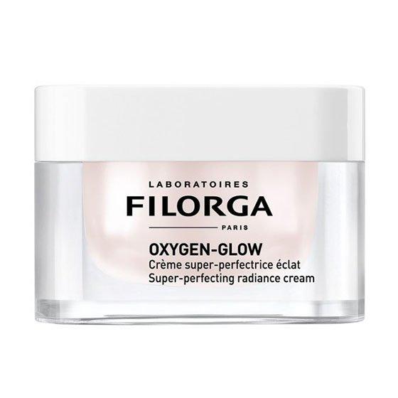 FILORGA OXYGEN GLOW CR DIA 50ML
