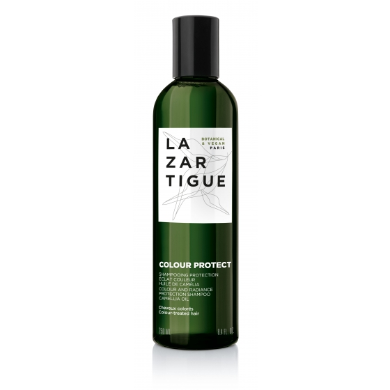 LAZARTIGUE CH PROTEC LUMIN 250ML