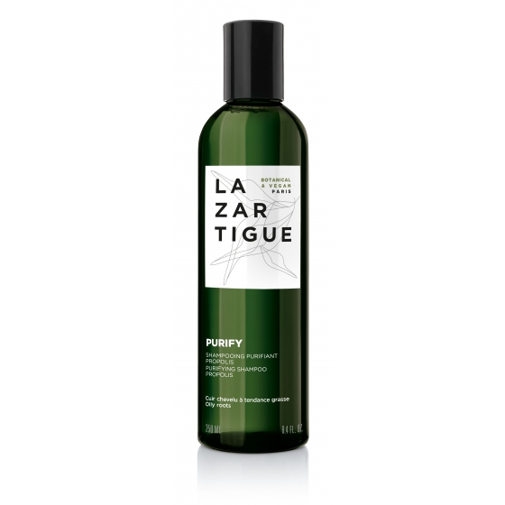 LAZARTIGUE CH PURIFIC 250ML