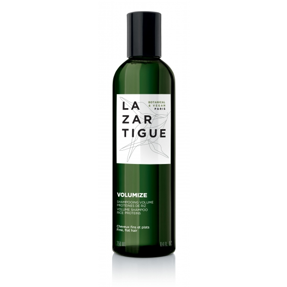 LAZARTIGUE CH VOLUME 250ML