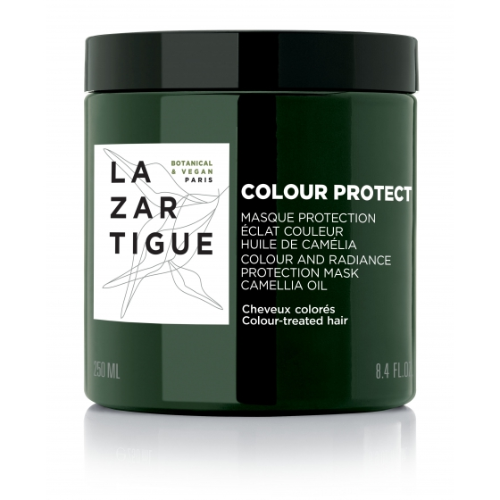 LAZARTIGUE MASC PROTEC LUMIN 250ML