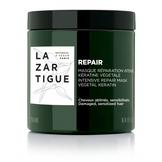 LAZARTIGUE MASC REPAR INTENS 250ML