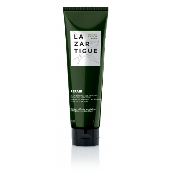 LAZARTIGUE CONDIC REPAR INTENS 150ML