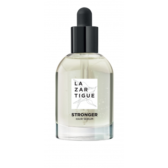 LAZARTIGUE SERUM FORTIFIC 50ML