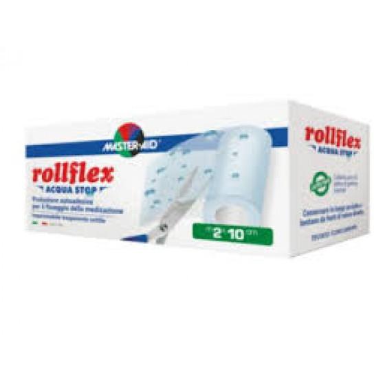 M-AID ROLLFLEX AQUA 2 X 10