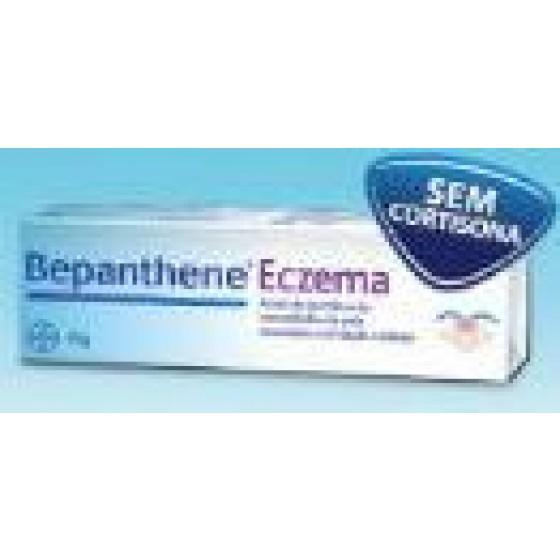 BEPANTHENE ECZEMA 50G