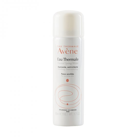 AVENE AGUA AG TERMAL  50 ML