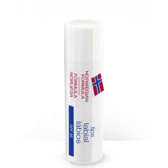 NEUTROGENA STICK ECRAN TOTAL