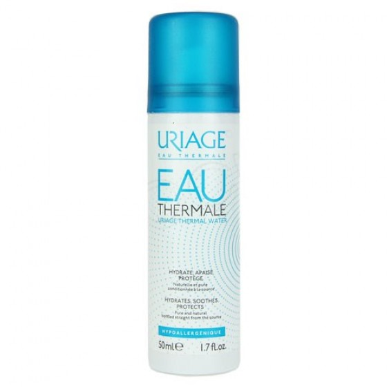 URIAGE AG TERMAL URIAGE 300 ML