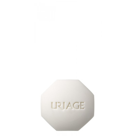 URIAGE PAIN SURGRAS 100 G