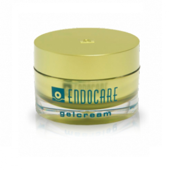 ENDOCARE GEL CR BIOREPARAD 30 ML