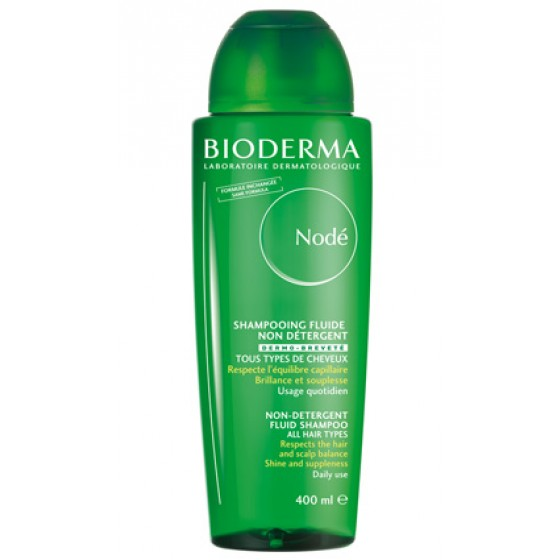 NODE BIODERMA SH 400 ML