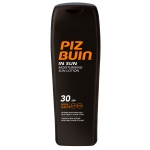 PIZ BUIN IN SUN LEITE FPS 30 200 ML