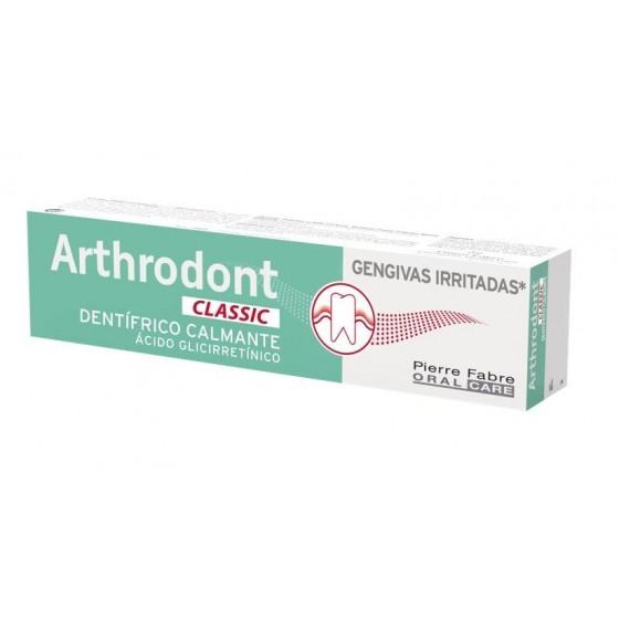 ARTHRODONT PASTA DENT 80 G