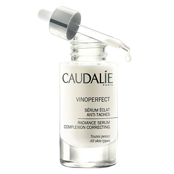 CAUDALIE VINOPERF SERUM LUMINOSIDADE 30 ML