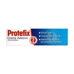 PROTEFIX CR 40 ML