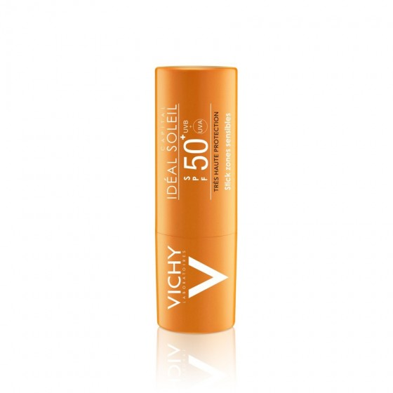 VICHY CAP SOL XL STICK LAB FPS50+  9 G