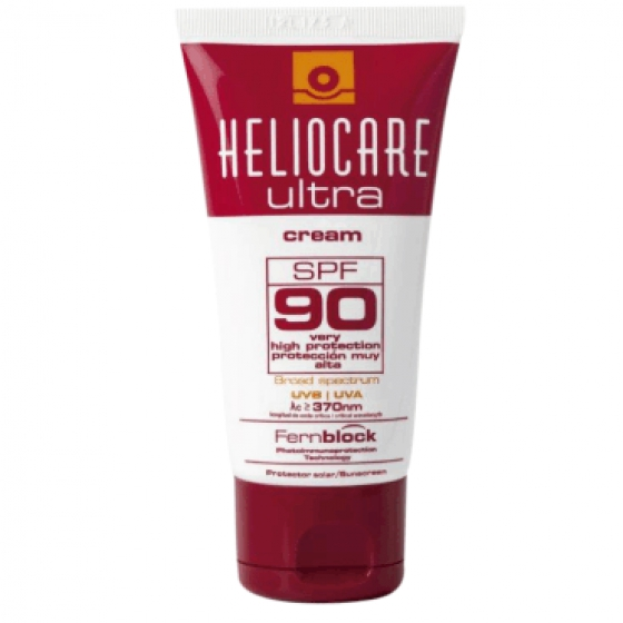 HELIOCARE CR SPF90 50 ML