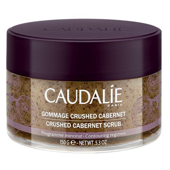 CAUDALIE CORPO EXFOL CRUSHED CABERN 250G