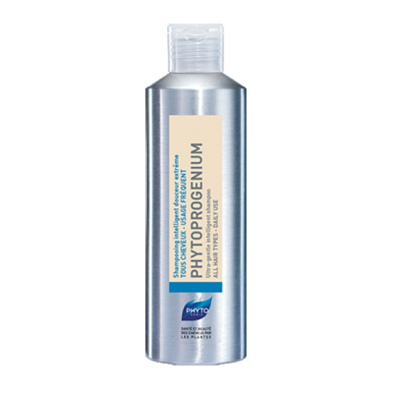 PHYTOPROGENIUM SH INTELIGENTE 400ML